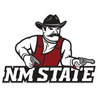 College Football Rankings: New Mexico State