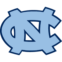 College Football Rankings: UNC