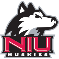 College Football Rankings: NIU
