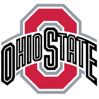 College Football Top 25: Ohio State