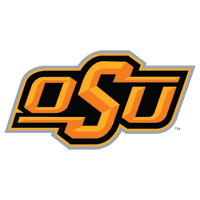 College Football Top 25: Oklahoma State