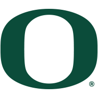 College Football Top 25 Rankings: Oregon
