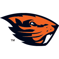College football rankings: Oregon State