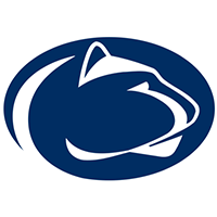 Penn State Football Schedule
