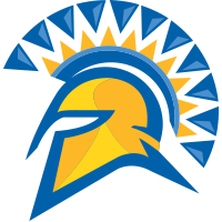 College Football Rankings: San Jose State