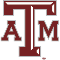 texas-a-m-aggies.png