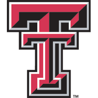 texas-tech-red-raiders.png