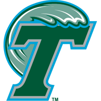 College Football Rankings: Tulane