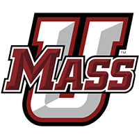 College Football Rankings: UMass