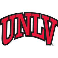 College football rankings: UNLV