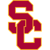 College Football Top 25: USC