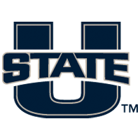 College Football Rankings: Utah State