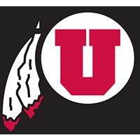 NCAAF Top 25 Rankings: Utah