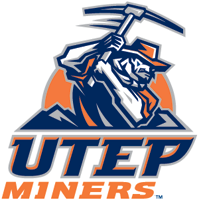College Football Rankings: UTEP