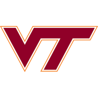College Football Top 25: Virginia Tech Football