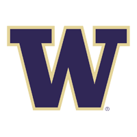College Football Top 25 Rankings: Washington
