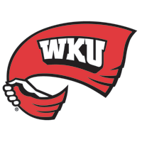 College Football Rankings: WKU