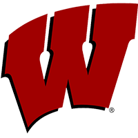 College Football Top 25 Rankings: Wisconsin