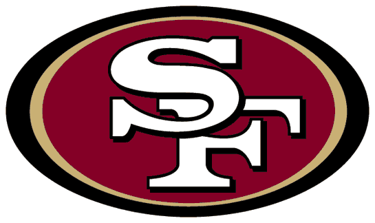 10 best nfl teams that didn t play in a super bowl athlonsports com