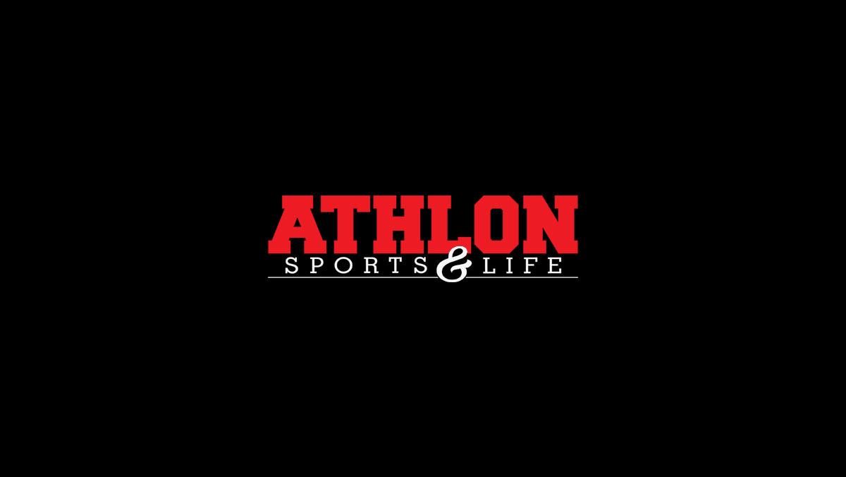 Athlon Sports & Life