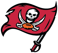 Nfc Wild Card Prediction And Preview Tampa Bay Buccaneers Vs Washington Football Team