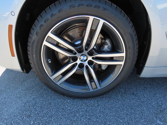 New 2021 BMW 5 SERIES