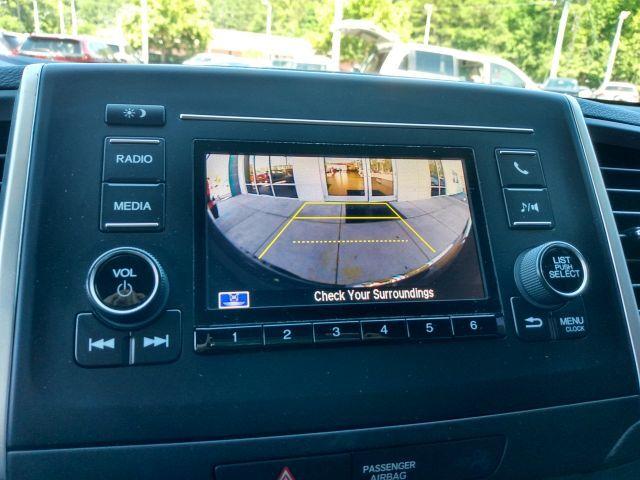 2019 Honda Ridgeline Sport AWD Crew Cab Pickup  13