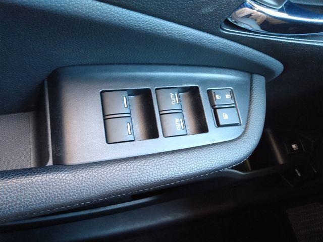 2019 Honda Ridgeline Sport AWD Crew Cab Pickup  26