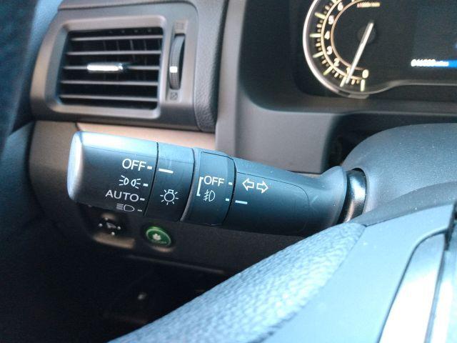 2019 Honda Ridgeline Sport AWD Crew Cab Pickup  24