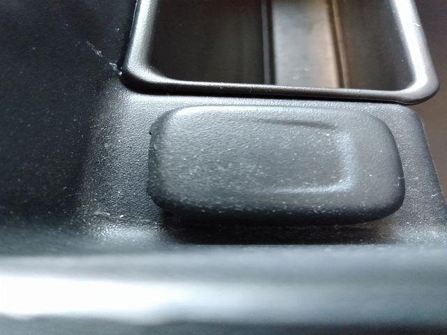 2016 Chevrolet Silverado 1500 2WD Crew Cab 143.5 LT w/1LT Crew Cab Pickup  23