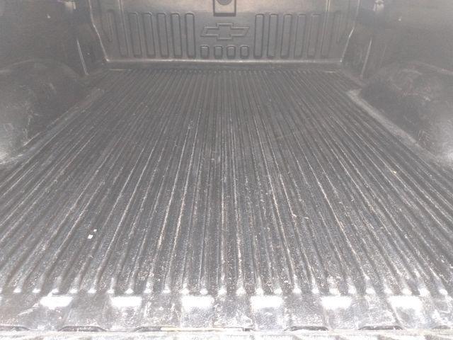 2018 Chevrolet Silverado 1500 4WD Crew Cab 153.0 LT w/1LT Crew Cab Pickup  24