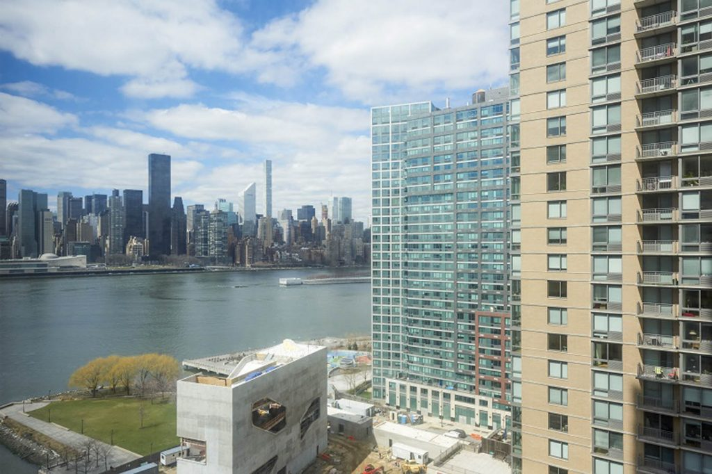 4 74 48th ave apt 19 d long island city ny barnes warburg new york