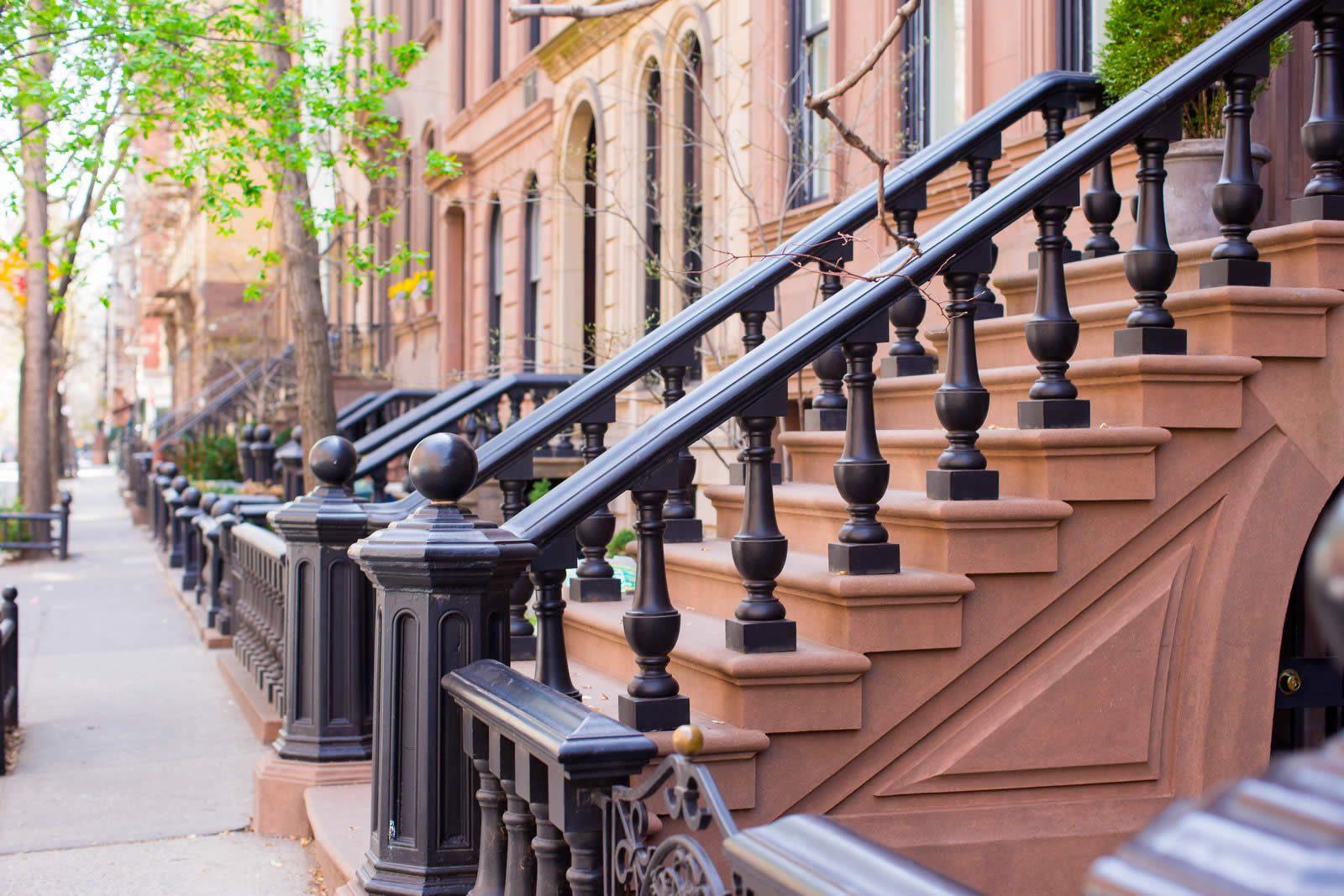 vendre un bien immobilier new york mise en vente sur le march promotion du bien. Black Bedroom Furniture Sets. Home Design Ideas