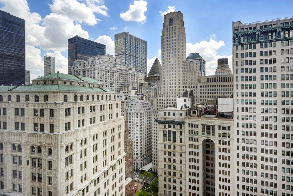 agence immobili re barnes warburg new york sp cialiste de l 39 immobilier de luxe. Black Bedroom Furniture Sets. Home Design Ideas