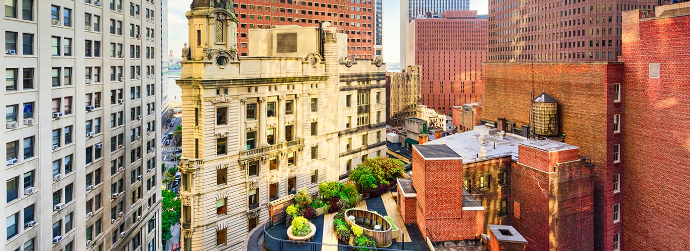 buy-a-property-new-york-co-operative-condo-finance