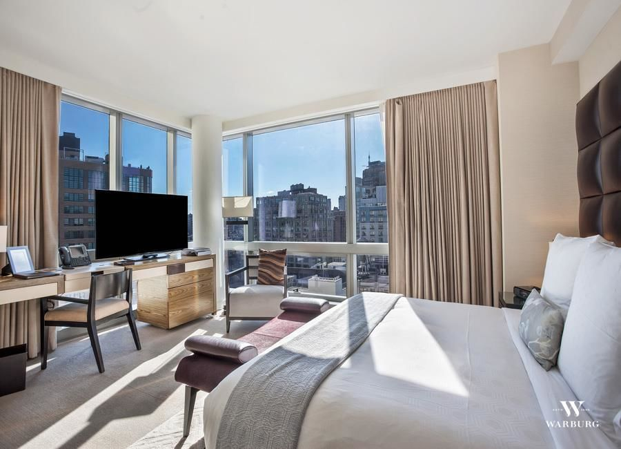 Loft A Vendre New York. Elegant Loft New York Par Space ...