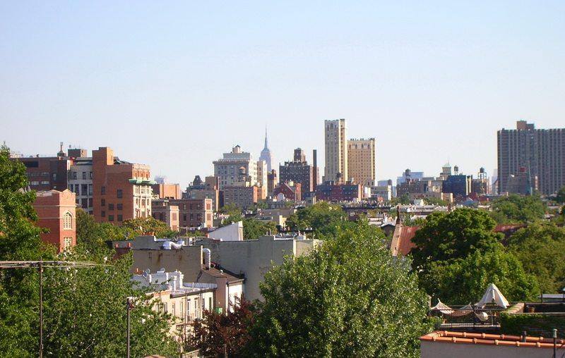 carroll gardens le quartier o il faut investir brooklyn new york immobilier de luxe. Black Bedroom Furniture Sets. Home Design Ideas