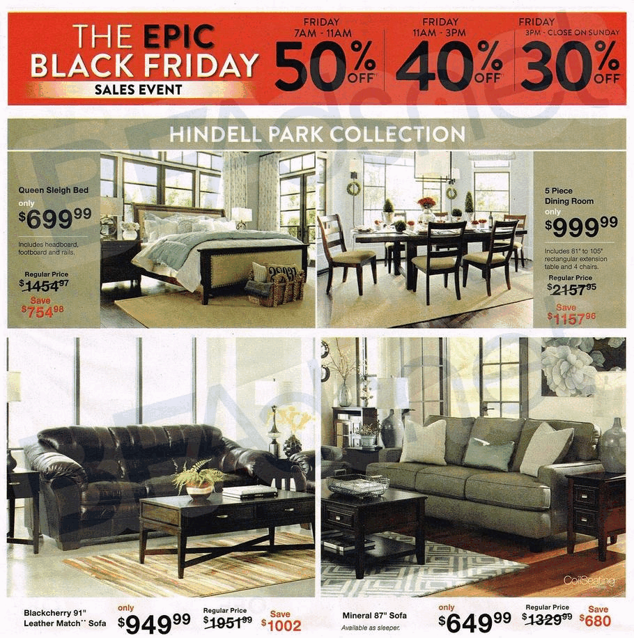 Amazing Ashley Furniture 2014 Black Friday Ad Black Friday Archive Squirreltailoven Fun Painted Chair Ideas Images Squirreltailovenorg