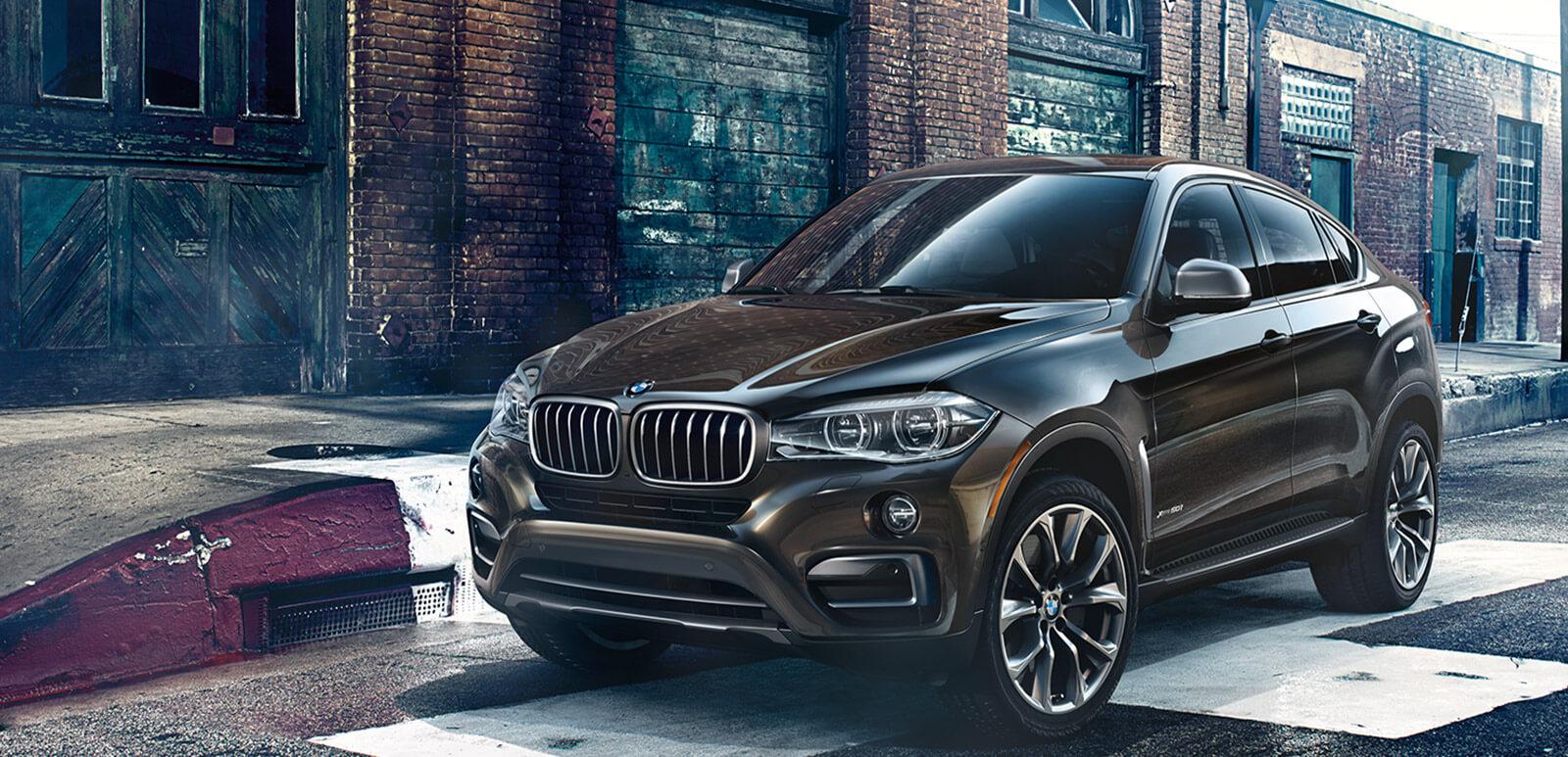 Worksheet. New BMW Lease Offers  Prices  Atlanta GA