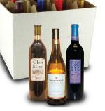 Case Wine Sale