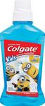 Colgate Minions Mouthwash