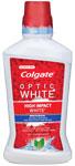Colgate Optic White High Impact White Mouthwash