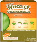 Classic Wholly Guacamole