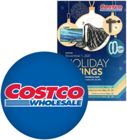Costco Black Friday Sale Ad Posted Black Friday Gottadeal