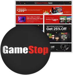 5820eaf826c GameStop Black Friday Sale Ad Posted Posted on November 18th   1 11 pm ET  in Black Friday Ads