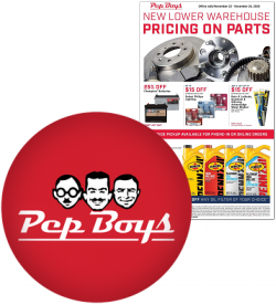 d8b9325470d0 Pep Boys Auto Black Friday Sale Ad Posted Posted on November 18th   1 50 pm  ET in Black Friday Ads