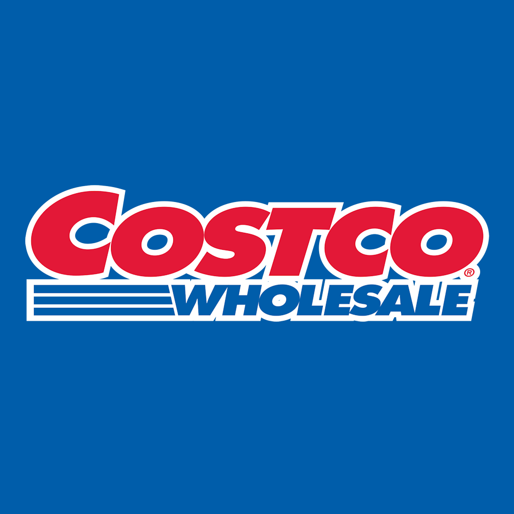 Costco Online Christmas Trees: Costco Black Friday Ad Scan For 2019