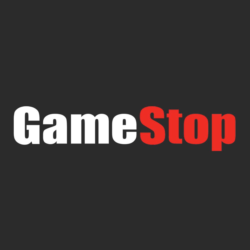Gamestop Black Friday Ad Scan For 2019 Black Friday