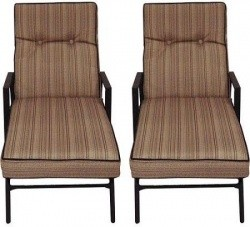 Walmart Patio Furniture Clearance Sale: Up to 60% off ...