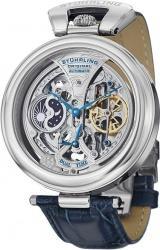 Stuhrling Original Men S Emperor S Grandeur Analog Watch 129 99